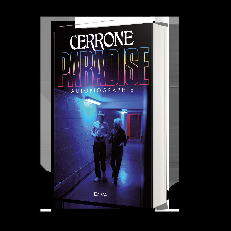 3D_CERRONE_2